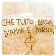 Roma_5251