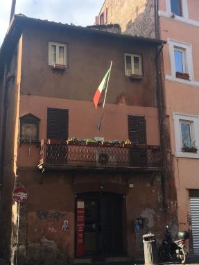 Roma_5254