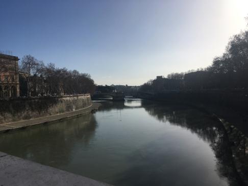 Roma_5256