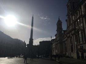Roma_5261