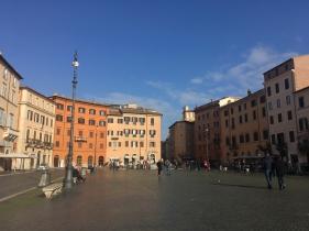 Roma_5265