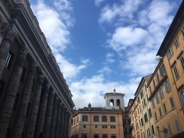 Roma_5270