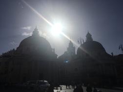 Roma_5313