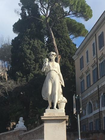Roma_5314