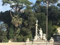 Roma_5315