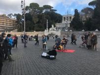 Roma_5319