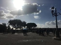 Roma_5322