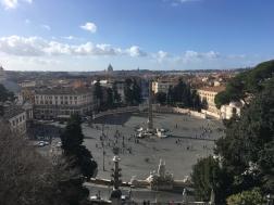 Roma_5323