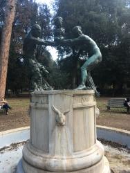 Roma_5326